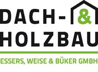 DACHTRADITION | DACH- & HOLZBAU | ESSERS, WEISE & BÜKER
